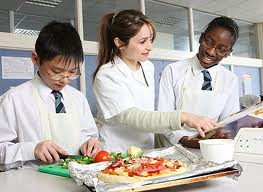Career In Food Science And Technology Queens College Of Food
